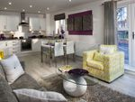 """Thumbnail to rent in """"Burleigh"""" at Forest House Lane, Leicester Forest East, Leicester"""