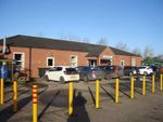 Thumbnail to rent in Single Storey Offices, Ash Acres Indsutrial Estate, Draycott In The Clay, Derbyshire