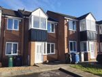 Thumbnail to rent in Friars Way, Newcastle Upon Tyne
