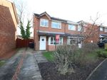Thumbnail to rent in Bamburgh Crescent, Newton Aycliffe