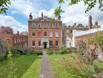 Thumbnail to rent in Church Lane, The Historic Dockyard, Chatham