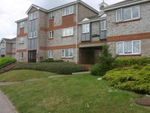 Thumbnail to rent in Crown Meadow Court, Love Road, Lowestoft