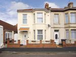 Thumbnail to rent in Cromwell Road, St George, Bristol