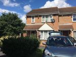 Thumbnail for sale in Wraysbury Road, Hounslow, Middlesex