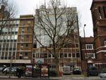 Thumbnail to rent in Old Marylebone Road, Marylebone