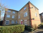 Thumbnail for sale in Victoria Gate, Church Langley, Harlow