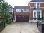 Thumbnail to rent in Creswick Road, Acton