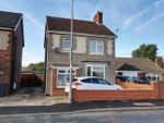 Thumbnail to rent in High Street, Burringham, Scunthorpe