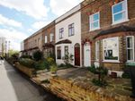 Thumbnail to rent in Genotin Terrace, Enfield