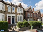 Thumbnail for sale in Eastcombe Avenue, London