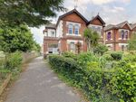 Thumbnail for sale in Downview Road, Worthing, West Sussex