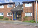 Thumbnail for sale in Hereward Green, Loughton, Essex