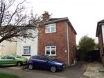 Thumbnail for sale in Hatch Pond Road, Poole
