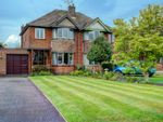 Thumbnail for sale in Withybrook Road, Bulkington, Bedworth