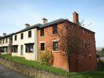 Thumbnail to rent in 14 Scotland House, Cowleigh Road, Malvern