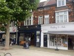 Thumbnail to rent in Station Road, London, London