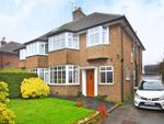 Thumbnail to rent in Slayleigh Avenue, Fulwood, Sheffield