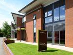 Thumbnail to rent in Centrix House, Crow Lane East, Newton-Le-Willows