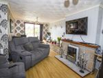 Thumbnail to rent in Rutland Crescent, Harworth, Doncaster