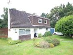 Thumbnail to rent in Pine View Close, Chilworth, Guildford
