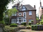 Thumbnail to rent in Northumberland Road, Leamington Spa