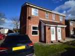 Thumbnail to rent in Peppermint Way, Selby