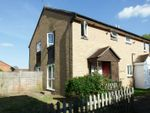 Thumbnail to rent in Nethercote Avenue, Knaphill, Woking