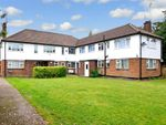 Thumbnail to rent in Whytecliffe Road North, Purley, Surrey
