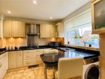 Thumbnail for sale in Knightsbridge Crescent, Staines-Upon-Thames, Surrey