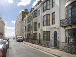 Thumbnail for sale in Burlington Street, Brighton, East Sussex