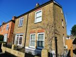Thumbnail for sale in Ecton Road, Addlestone