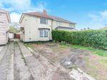 Thumbnail for sale in Arlington Grove, Yardley Wood, Birmingham, West Midlands