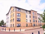 Thumbnail for sale in 9 Oatlands Square, Glasgow