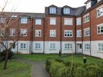 Thumbnail for sale in Hubbard Court, Loughton, Essex