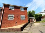 Thumbnail for sale in Bloomfield Close, Newport