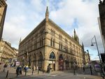 Thumbnail to rent in Market Street, Bradford