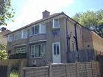 Thumbnail to rent in Headley Way, Hmo Ready 5 Sharers