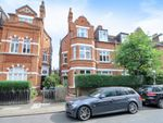 Thumbnail for sale in Wexford Road, London
