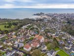 Thumbnail for sale in Narberth Road, Tenby, Tenby, Pembrokeshire