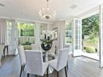 Thumbnail to rent in Leopold Court, Princess Square, Esher, Surrey