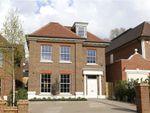 Thumbnail to rent in Lambourne Avenue, Wimbledon