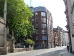 Thumbnail to rent in Lowgate, Lowgate House, Hull