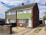 Thumbnail for sale in Butts Road, Southampton