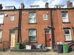 Thumbnail to rent in Recreation Street, Holbeck