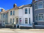 Thumbnail for sale in Lawes Avenue, Newhaven