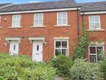 Thumbnail to rent in Wright Way, Stoke Park, Bristol