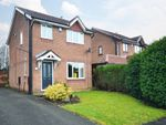 Thumbnail for sale in Brookmead Grove, Adderley Green, Stoke-On-Trent