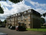 Thumbnail to rent in Beechwood Gardens, Stirling