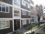 Thumbnail to rent in Peterborough Road, London