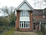 Thumbnail to rent in Stoneygate Road, Leicester